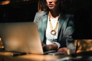 ubicoach & co offre- séances coaching professionnel