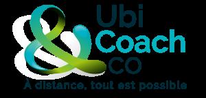UbiCoach & Co