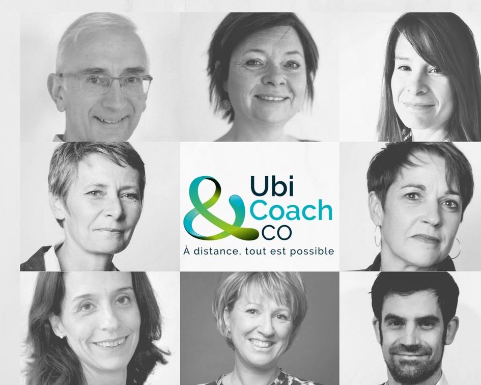 Equipe Ubicoach